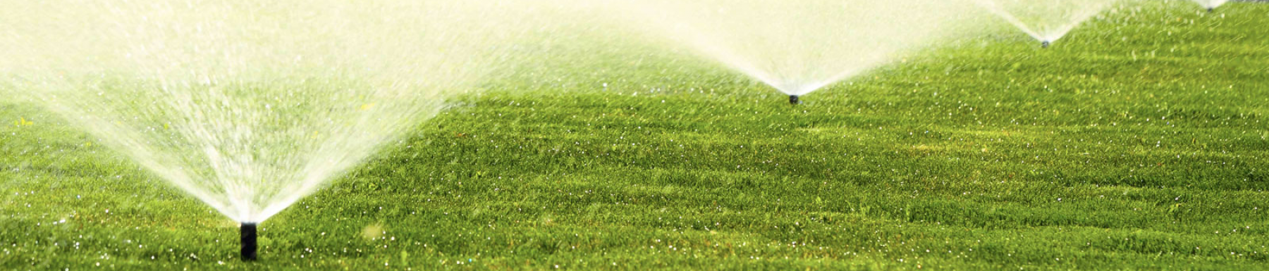 Irrigation System Specialists Kent, Surrey and East Sussex